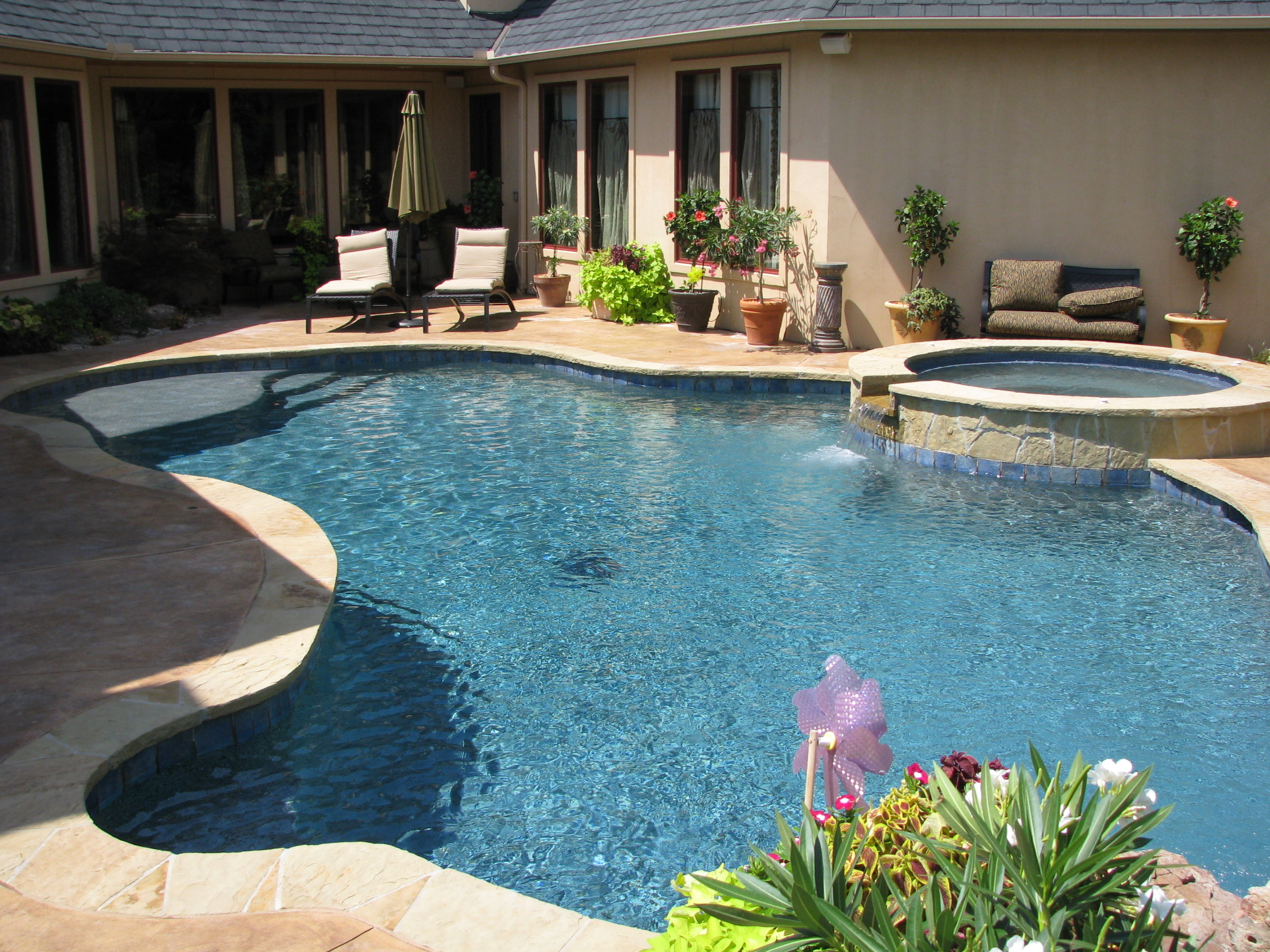 free form pools free form swimming pool designs. beautiful ideas. Home Design Ideas