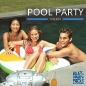 Pool Party Themes