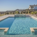 Blue Haven's Favorite Pool Design Tips for a Timeless Look