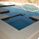 The Pool Construction Step-by-Step Timeline