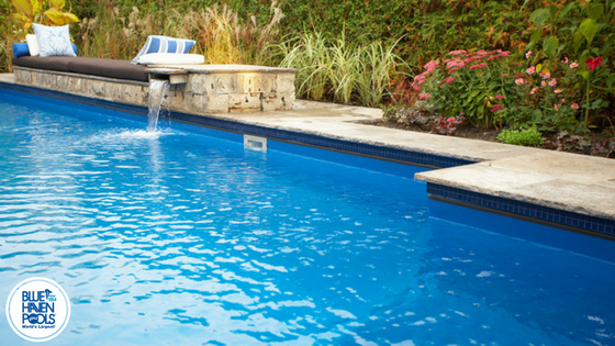 Breaking Down Pool Costs - Blue Haven Pools Tulsa