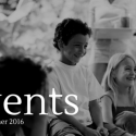 Family Events in Tulsa - Summer 2016