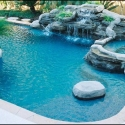 Best Pool Designs for 2015