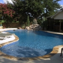 Building a Pool? Here's What You Need to Know Before Diving In